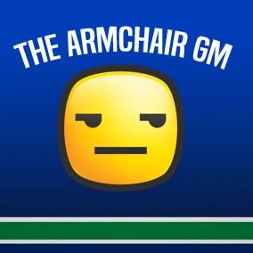 armchairgm