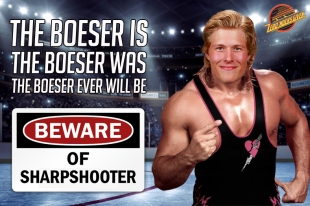 boeser-is-sign-zng